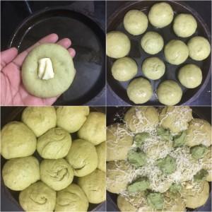 148 Post Pesto  Rolls1