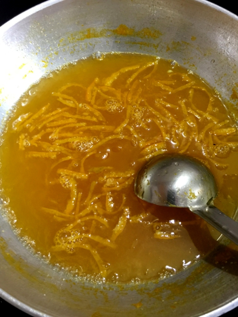 cooking the marmalade.JPG