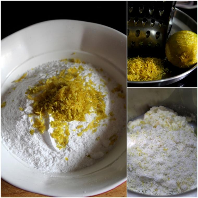 Lemon Sugar .jpg