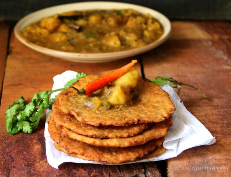 Bedmi Poori and Aloo.jpg