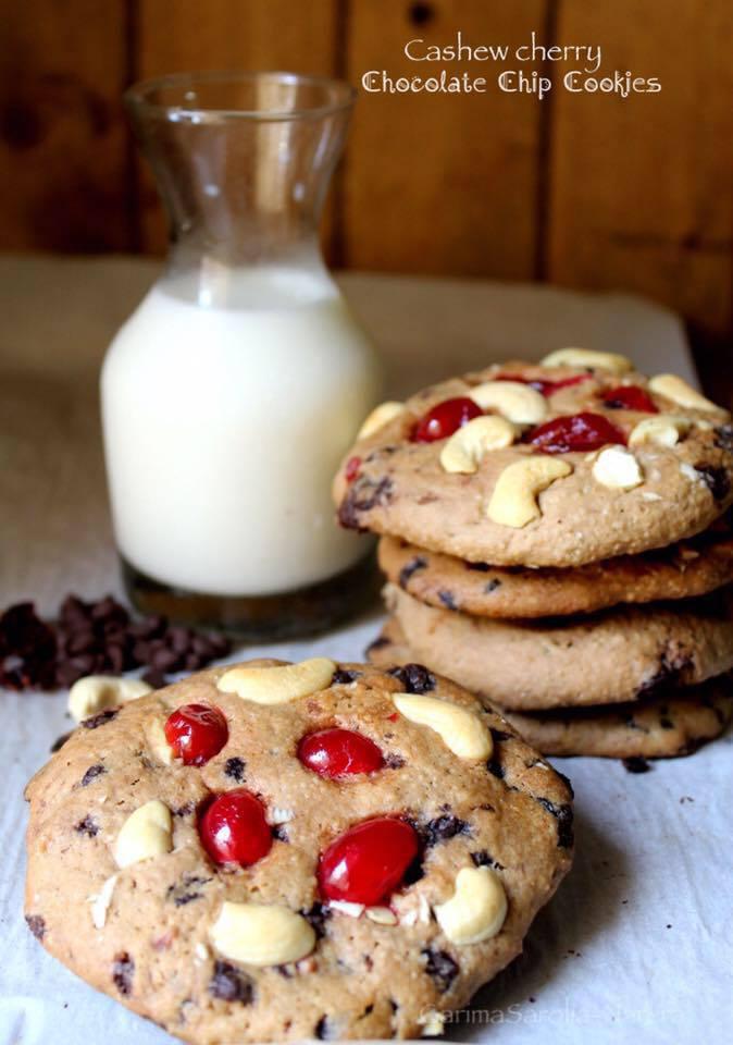 Cashew Cherry Chocolate Chip Cookies.jpg