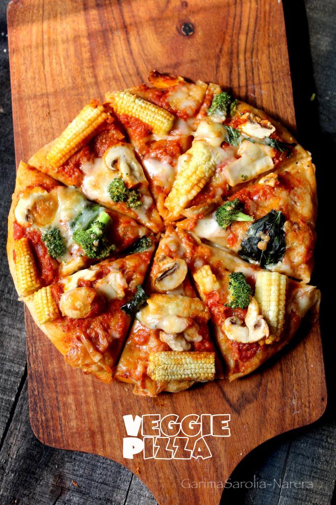 Wholegrain Pizza.JPG