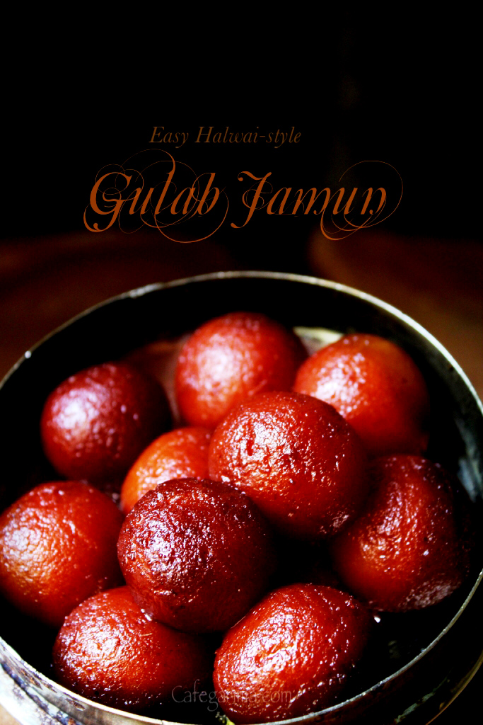 Easy Gulab Jamun Recipe .jpg