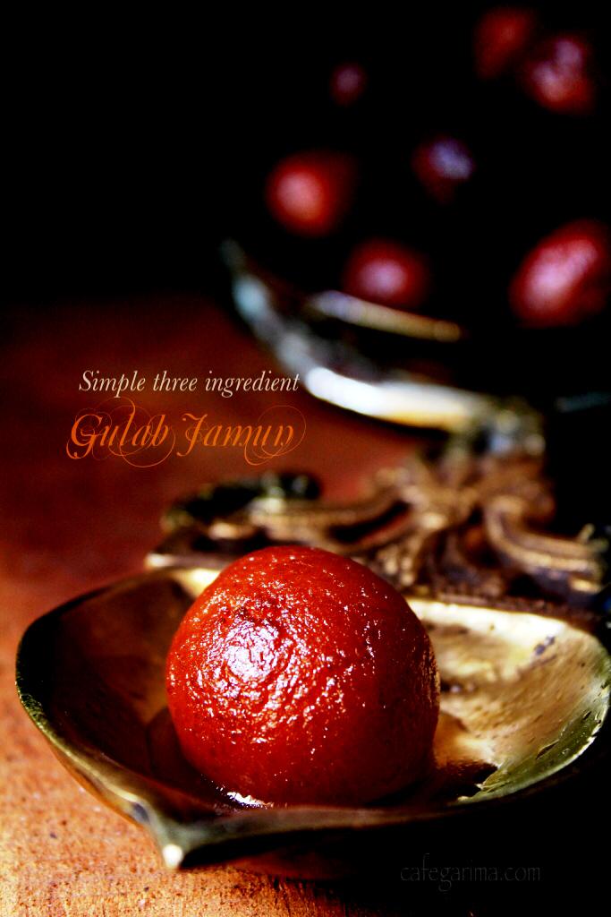 Easy Gulab Jamun .jpg