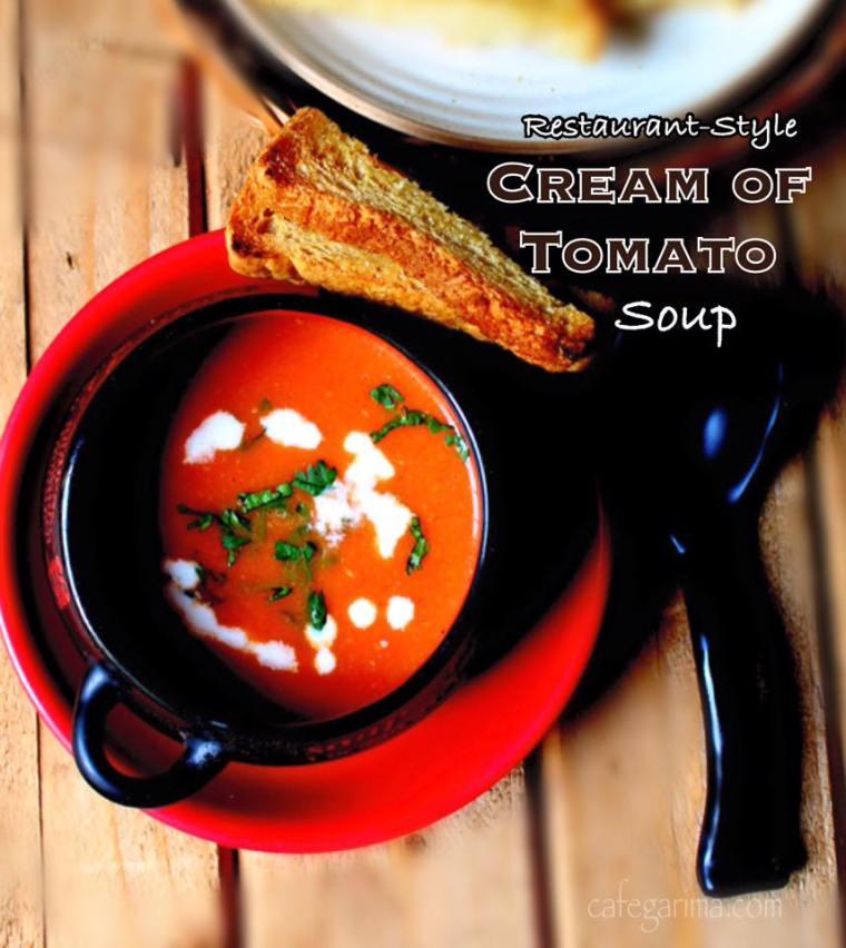 Restaurant Style Tomato Soup .jpg