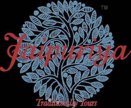 Jaipuriya Logo.png