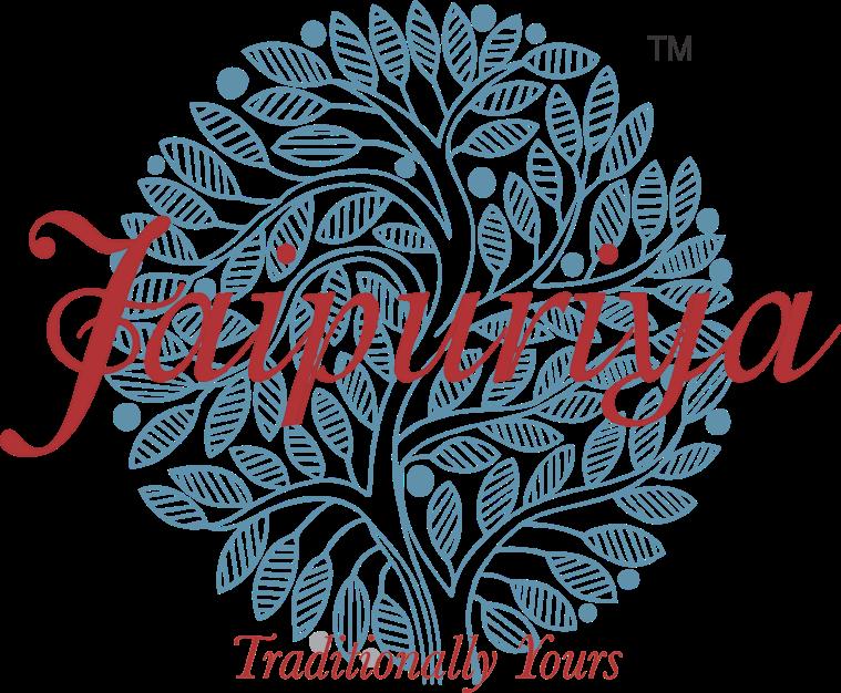 Jaipuriya Logo
