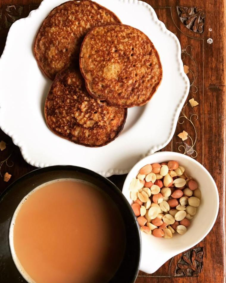 Ragi Jaggery Banana Mini Pancakes .jpg