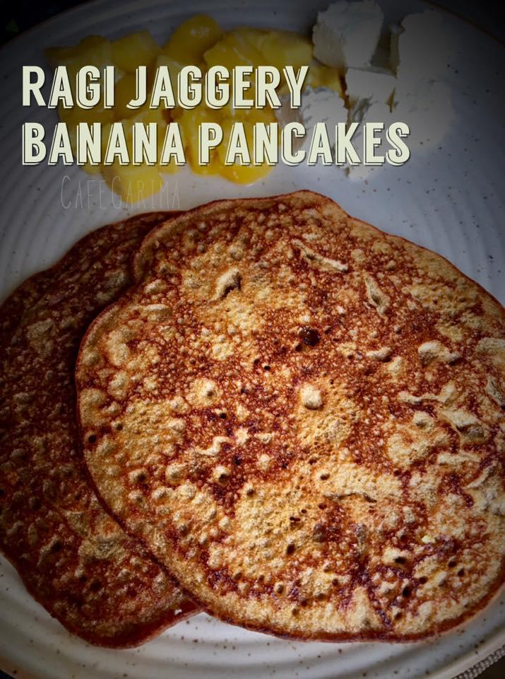 ragi jaggery banana pancakes.jpg