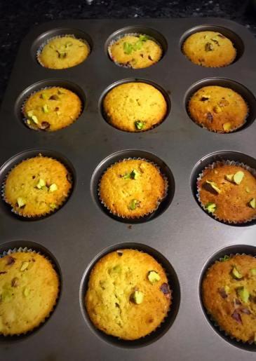 Mithai Muffins 4
