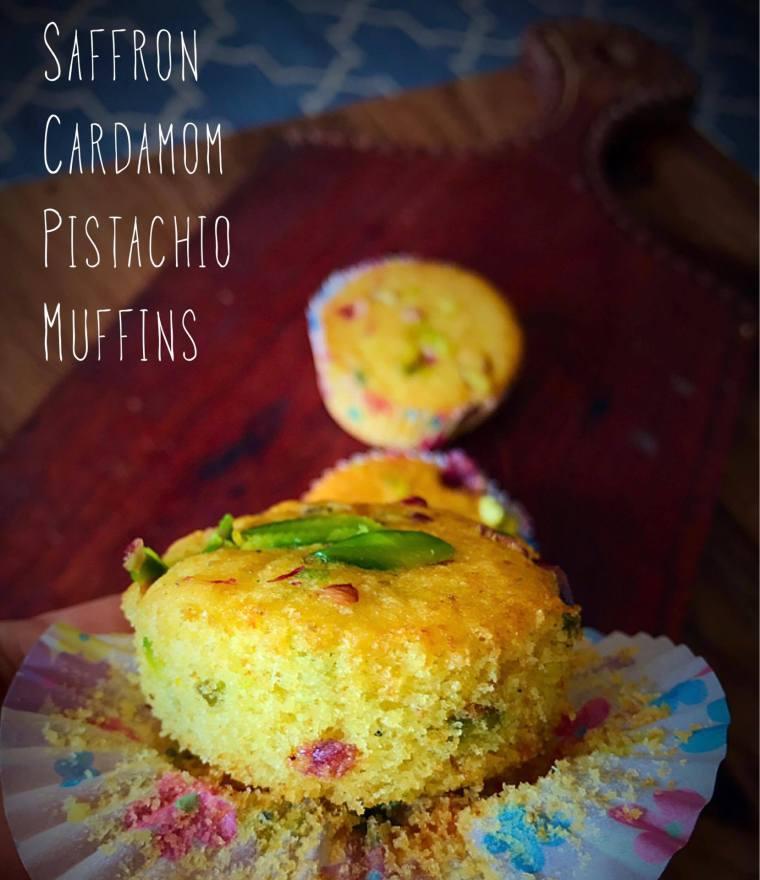 Mithai Muffins .jpg